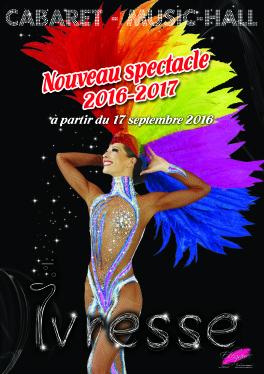 affiche 2016-2017