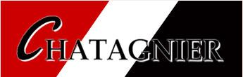 logo_chatagnier