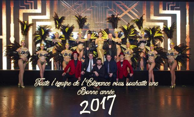CABARET MUSIC-HALL LOIRE 42 Rhone Alpes Auvergne