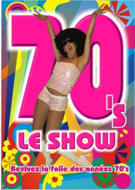 affiche 70 2015