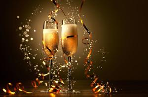 champagne petit-large