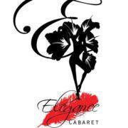 (c) Cabaret-elegance.fr