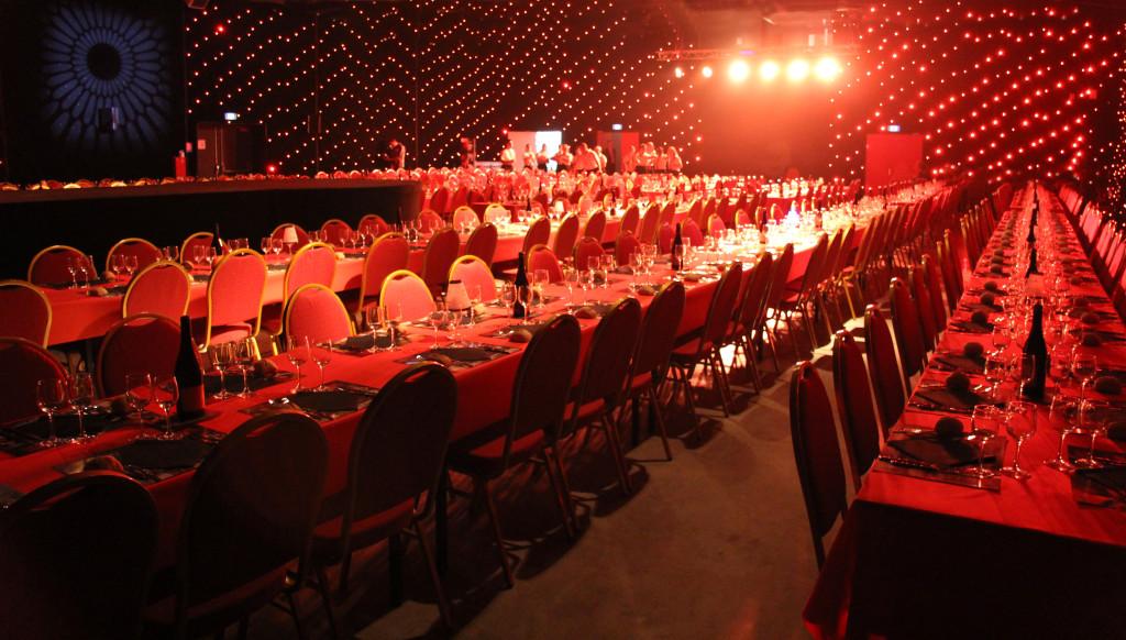 salle cabaret elegance